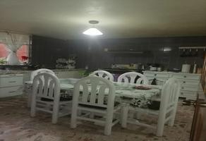 Foto de casa en venta en venustiano carranza , valle de madero, gustavo a. madero, df / cdmx, 0 No. 01