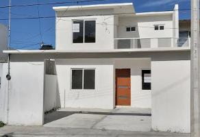 Foto de casa en venta en venustiano carranza , venustiano carranza, boca del río, veracruz de ignacio de la llave, 0 No. 01