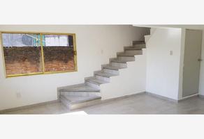 Foto de casa en venta en venustiano carranza , venustiano carranza, boca del río, veracruz de ignacio de la llave, 0 No. 05