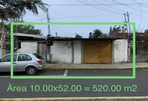 Foto de terreno habitacional en venta en venustiano carranza venustiano carranza, orizaba centro, orizaba, veracruz de ignacio de la llave, 0 No. 01