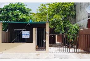Foto de casa en venta en  , venustiano carranza, veracruz, veracruz de ignacio de la llave, 0 No. 01