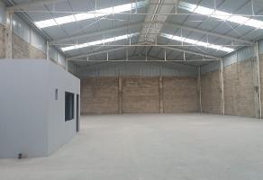 Foto de nave industrial en renta en venustiano carranza , zona industrial, guadalajara, jalisco, 0 No. 01