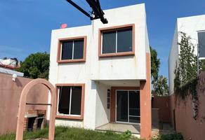 Foto de casa en venta en venustiano corranza , ampliación plan de ayala, cuautla, morelos, 18253842 No. 01