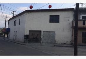 Foto de local en venta en venustianop carranza 1530, 10 de marzo, monterrey, nuevo león, 0 No. 01