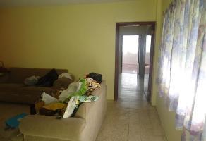 Foto de casa en venta en venuztiano carranza 17, ampliación santa cruz tlapacoya, ixtapaluca, méxico, 12957363 No. 04