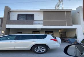 Foto de casa en renta en vera , paseo de apodaca, apodaca, nuevo león, 0 No. 01