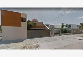 Foto de casa en venta en veracruz 0, arbide, león, guanajuato, 0 No. 01