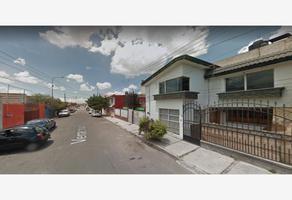 Foto de casa en venta en veracruz 0, san rafael oriente, puebla, puebla, 20188012 No. 01