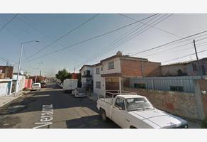 Foto de casa en venta en veracruz 0, san rafael oriente, puebla, puebla, 0 No. 01