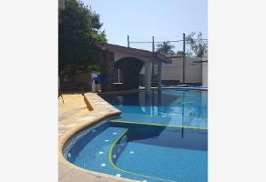 Foto de casa en renta en veracruz 1, brisas, temixco, morelos, 6009982 No. 01