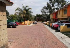 Foto de casa en venta en veracruz 1, la nueva era, atizapán de zaragoza, méxico, 12407713 No. 01