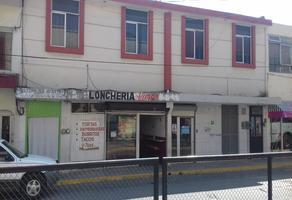 Foto de local en renta en veracruz 11- interior sur , tepic centro, tepic, nayarit, 15879397 No. 01