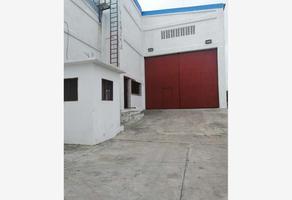 Foto de nave industrial en renta en veracruz 11111, granjas veracruz, veracruz, veracruz de ignacio de la llave, 12253797 No. 01
