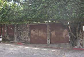 Foto de casa en renta en veracruz 2, brisas, temixco, morelos, 5996500 No. 01
