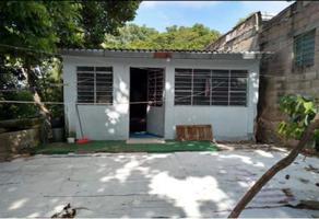 Foto de casa en venta en veracruz 201, tierra y libertad, coatzacoalcos, veracruz de ignacio de la llave, 0 No. 01