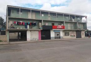 Foto de departamento en venta en veracruz 21600, las torres, tijuana, baja california, 7109229 No. 01