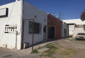 Foto de departamento en renta en veracruz 241 , ciudad obregón centro (fundo legal), cajeme, sonora, 13015819 No. 01