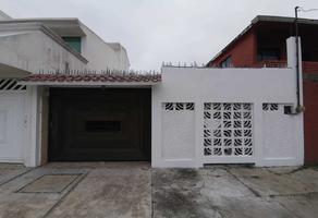 Foto de casa en venta en veracruz 312 a , petrolera, coatzacoalcos, veracruz de ignacio de la llave, 12152402 No. 01