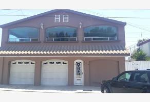 Foto de casa en venta en veracruz 428, anexa buena vista, tijuana, baja california, 0 No. 01