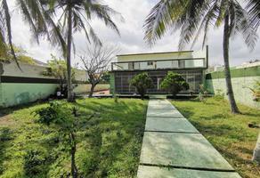 Foto de casa en renta en veracruz 432 , petrolera, coatzacoalcos, veracruz de ignacio de la llave, 0 No. 01
