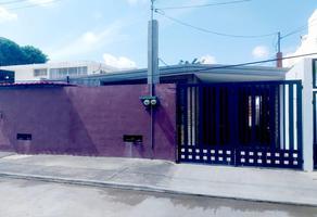 Foto de casa en venta en veracruz 605, minerva, tampico, tamaulipas, 0 No. 01