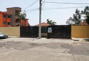 Foto de casa en venta en veracrúz 62, méxico nuevo, atizapán de zaragoza, méxico, 6925149 No. 01