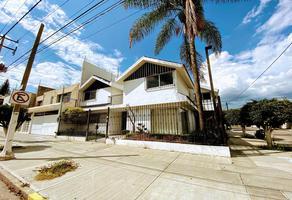 Foto de casa en venta en veracruz 802, centro, león, guanajuato, 0 No. 01