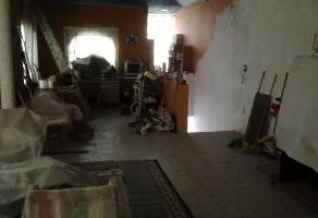 Foto de casa en venta en veracruz 822 , el llano, san francisco del rincón, guanajuato, 7642082 No. 01