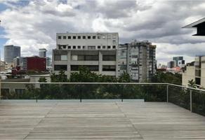Foto de departamento en venta en veracruz 93, condesa, cuauhtémoc, df / cdmx, 0 No. 01