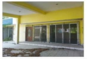 Foto de casa en venta en veracruz 96, plutarco elías calles, othón p. blanco, quintana roo, 0 No. 01