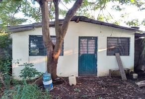 Foto de terreno habitacional en venta en veracruz , antorcha campesina, veracruz, veracruz de ignacio de la llave, 0 No. 01