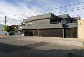 Foto de casa en renta en veracruz , arbide, león, guanajuato, 0 No. 01