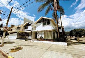 Foto de casa en venta en veracruz , arbide, león, guanajuato, 0 No. 01