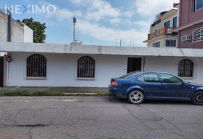Foto de casa en renta en veracruz , boca del río centro, boca del río, veracruz de ignacio de la llave, 22186830 No. 01