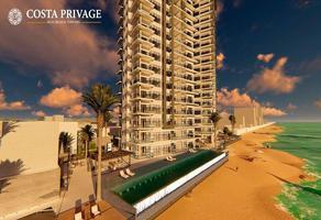 Foto de departamento en venta en veracruz , cantamar, playas de rosarito, baja california, 13934923 No. 01