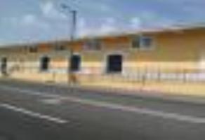 Foto de local en renta en veracruz centro 23, veracruz centro, veracruz, veracruz de ignacio de la llave, 19264821 No. 01