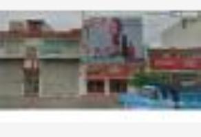 Foto de edificio en renta en veracruz centro 3, veracruz centro, veracruz, veracruz de ignacio de la llave, 19264777 No. 01