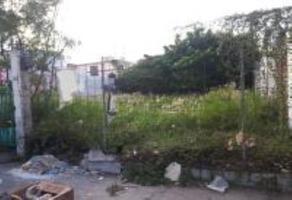 Foto de terreno habitacional en renta en veracruz centro 32, veracruz centro, veracruz, veracruz de ignacio de la llave, 19076522 No. 01