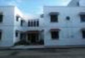 Foto de edificio en venta en veracruz centro 32, veracruz centro, veracruz, veracruz de ignacio de la llave, 19264773 No. 01