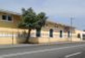 Foto de local en renta en veracruz centro 32, veracruz centro, veracruz, veracruz de ignacio de la llave, 19264798 No. 01