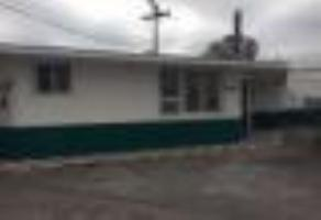 Foto de bodega en venta en veracruz centro 32, veracruz centro, veracruz, veracruz de ignacio de la llave, 19264802 No. 01