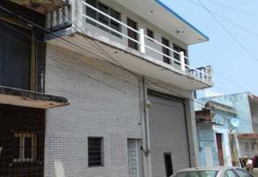 Foto de bodega en venta en veracruz centro , veracruz centro, veracruz, veracruz de ignacio de la llave, 13384347 No. 01