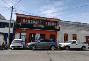 Foto de oficina en venta en veracruz centro , veracruz centro, veracruz, veracruz de ignacio de la llave, 0 No. 01