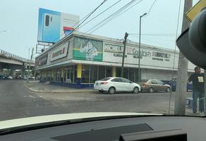 Foto de local en venta en  , veracruz centro, veracruz, veracruz de ignacio de la llave, 10937189 No. 01