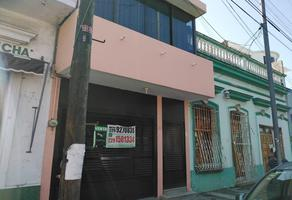 Foto de casa en venta en  , veracruz centro, veracruz, veracruz de ignacio de la llave, 11449975 No. 01