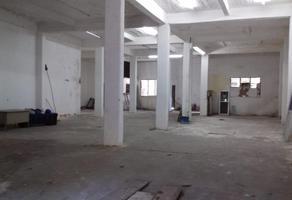 Foto de nave industrial en venta en  , veracruz centro, veracruz, veracruz de ignacio de la llave, 13727258 No. 01