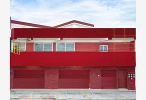 Foto de edificio en venta en  , veracruz centro, veracruz, veracruz de ignacio de la llave, 15063506 No. 01