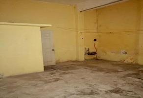 Foto de local en venta en  , veracruz centro, veracruz, veracruz de ignacio de la llave, 15085236 No. 01