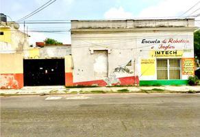 Foto de local en venta en  , veracruz centro, veracruz, veracruz de ignacio de la llave, 15210435 No. 01
