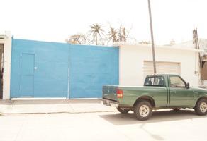 Foto de terreno habitacional en renta en  , veracruz centro, veracruz, veracruz de ignacio de la llave, 15330264 No. 01